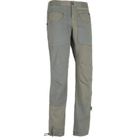 E9 N Blat2 Pantalon Homme, grey